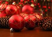 Życzenia świąteczne od ITS sp. z o. o.