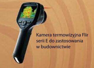 Dom energooszczędny Poznań
