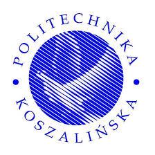 politechnika koszalinska